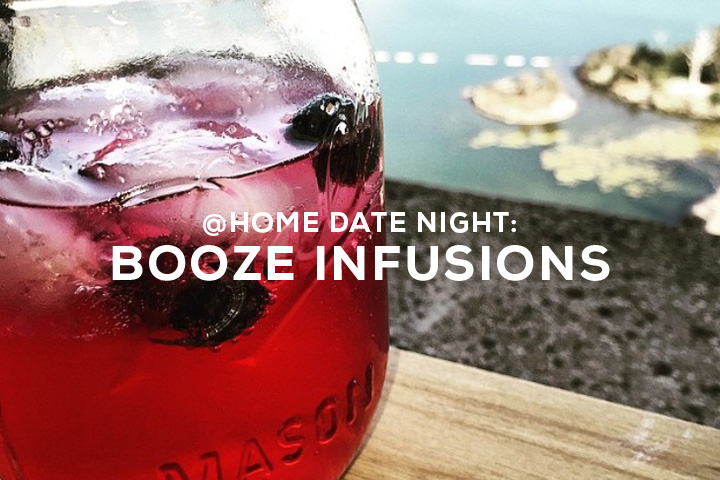datenite_booze