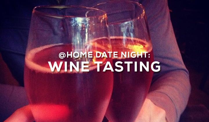 datenite_winetasting2