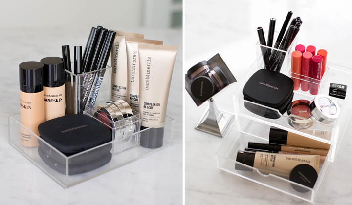 makeup_clearcontainers