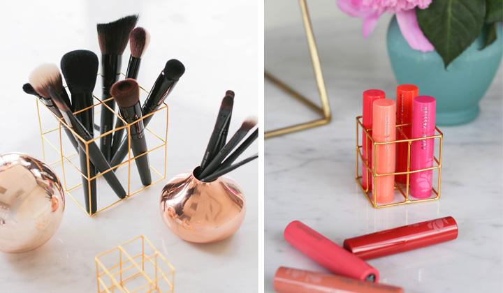 makeup_decor