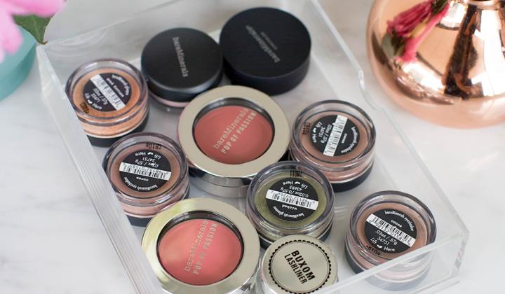 makeup_samesize