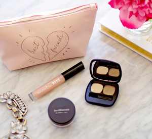 5 BEAUTY PRODUCTS TO GIFT YOUR BRIDESMAIDS