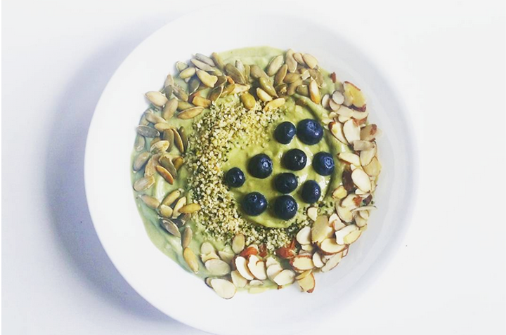 NEW_smoothie_bowl_11-e1436982757636