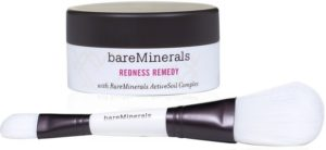 bareMinerals Redness Remedy