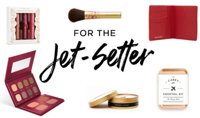 jetsetter_feature_2