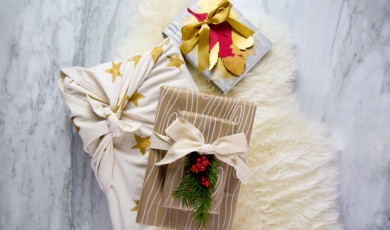 giftwrap_feature