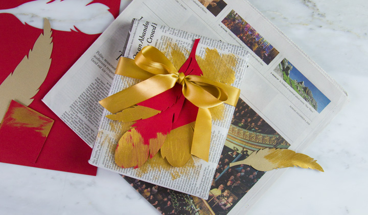 newspaper_last