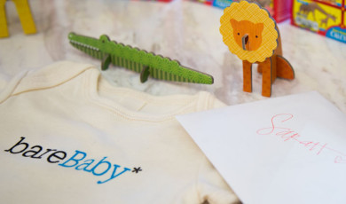 babyshowers_feature2