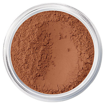 bareMinerals All-Over Face Color Loose Powder Bronzer