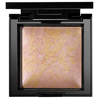 bareMinerals Invisible Glow Baked Mineral Powder Highlighter