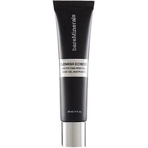 bareMinerals Blemish Remedy Primer for Acne-Prone Skin