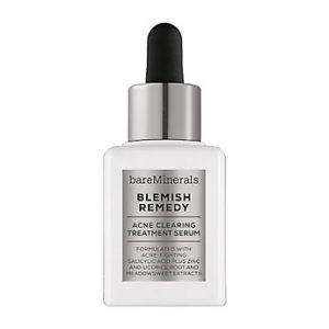 bareMinerals Blemish Remedy Anti-Acne Serum