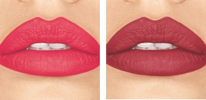 bareMinerals Statement Lip Bold Reds