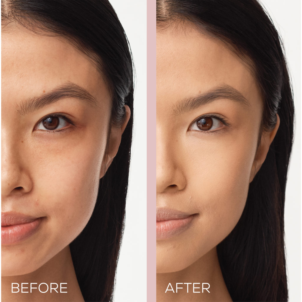 How to Brighten Dull Skin with Concealer