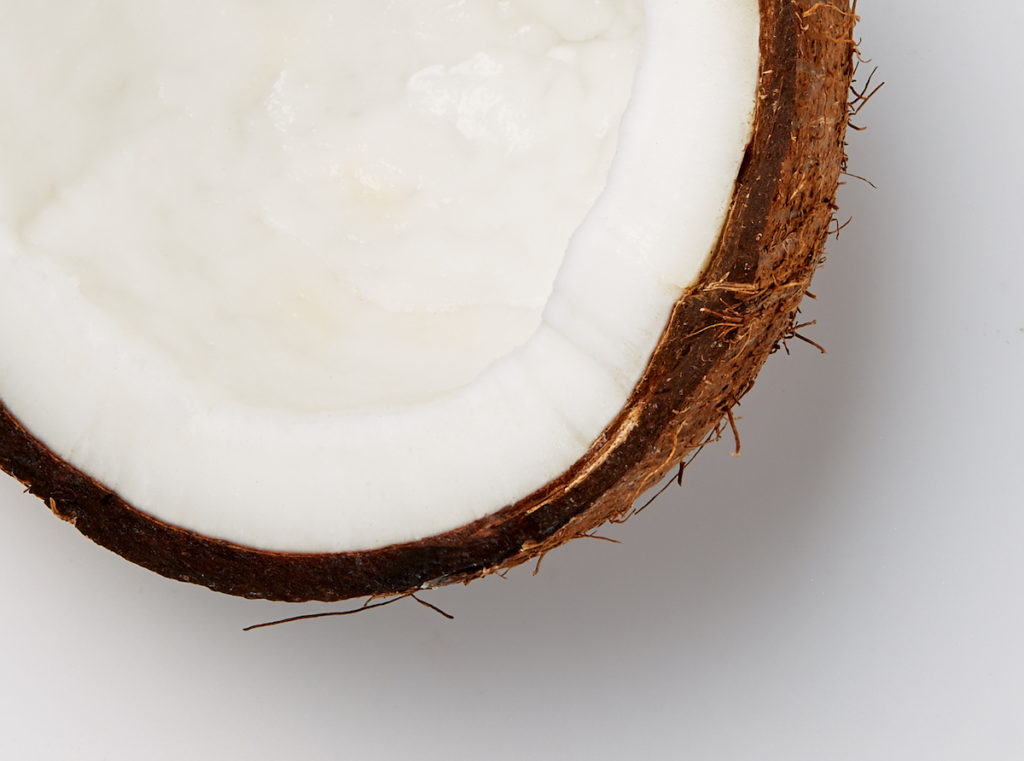 Coconut Alkanes: The Hydrating, Smoothing Silicone-Alternative