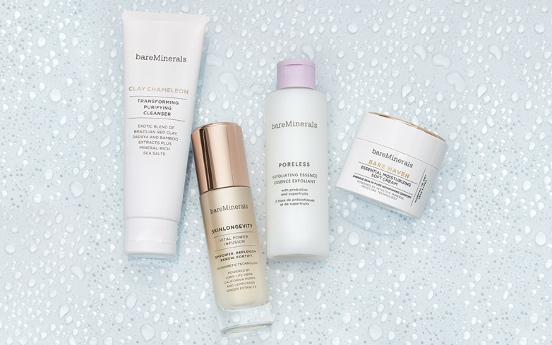 From Humidifiers to Serums, Here's Your Winter Skincare Cheat Sheet