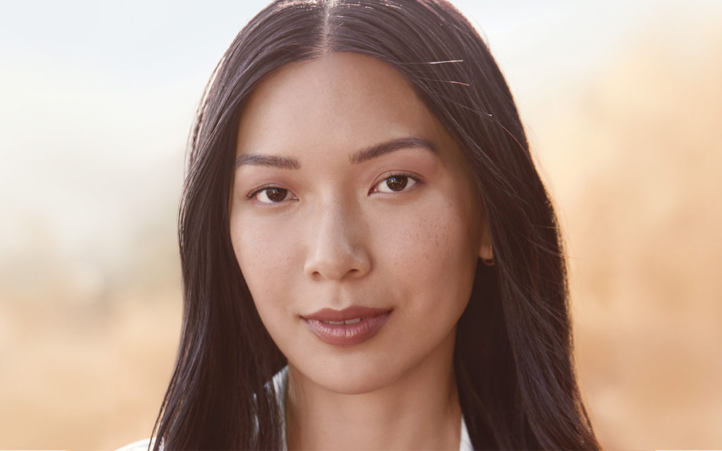 Stephanie Liu Hjelmeseth on PURENESS Skincare, Motherhood & Her Clean Beauty Journey