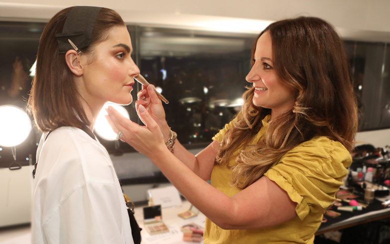 Runway to Real Life: Fashion Week Beauty Tips to Use Every Day