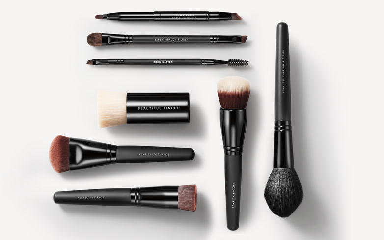 Brush Up: A Guide to Our Cruelty-Free Makeup Brushes