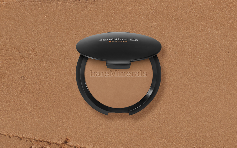 ENDLESS SUMMER Bronzer in shade Faux Tan