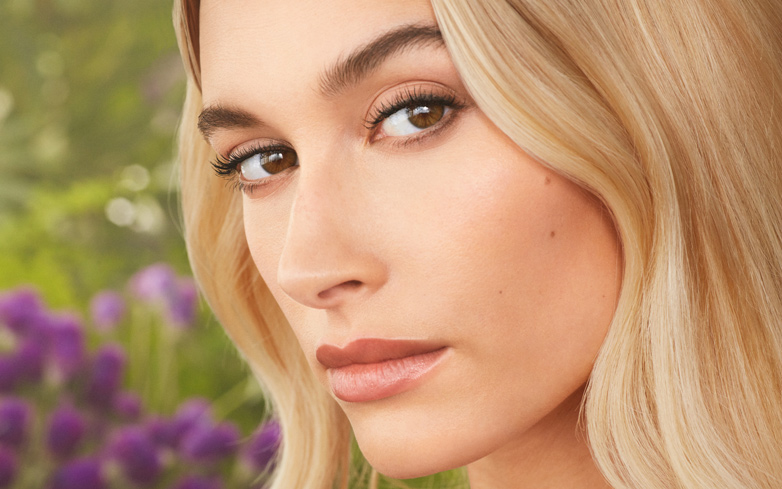 Fuller, Longer-Looking Lashes Just Got Easier