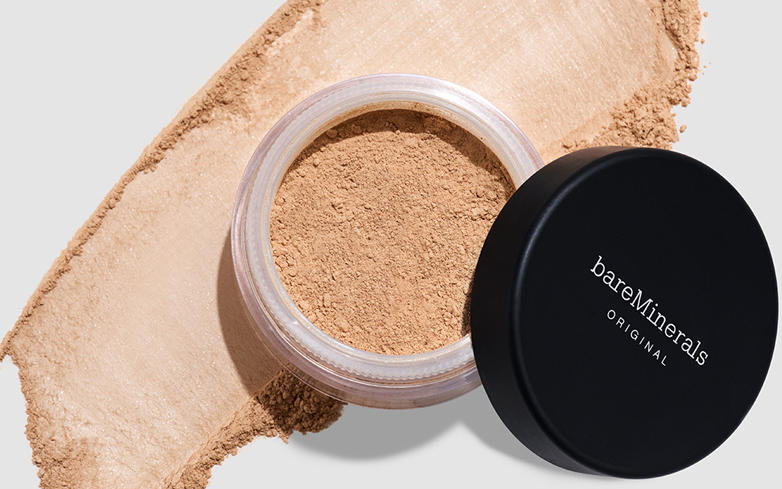8 Reasons to Love Loose Mineral Makeup