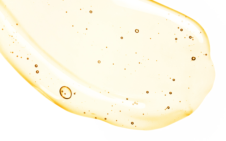 Protect, Nourish and Improve Your Skin with Vitamin E