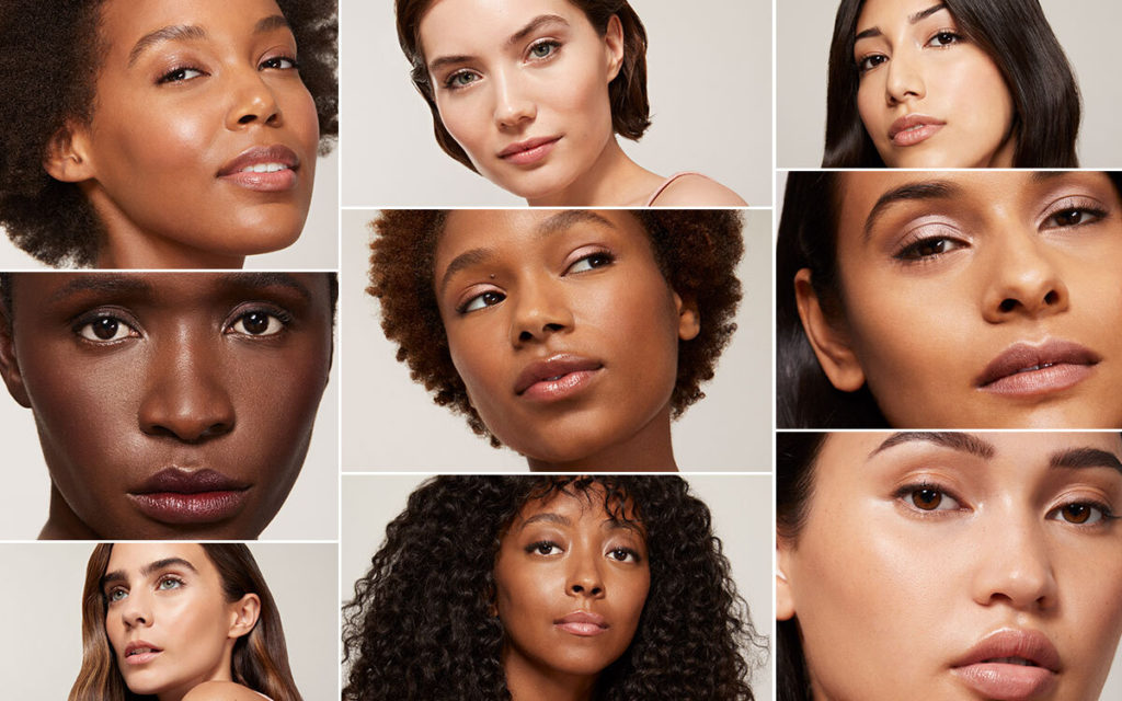 The Truth About How Makeup Can Improve Your Skin