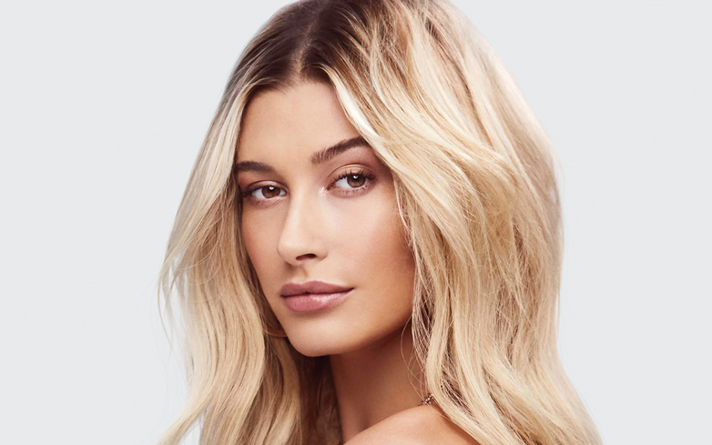 How to Achieve the Ultimate Dewy Skin Look